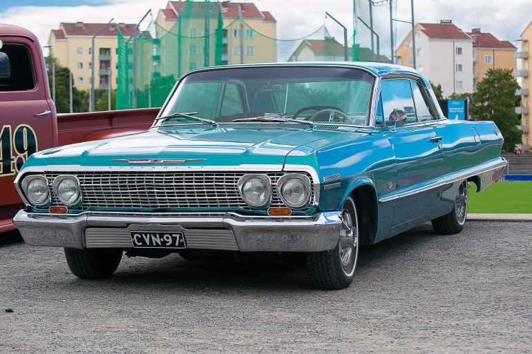auto automobile automotive car