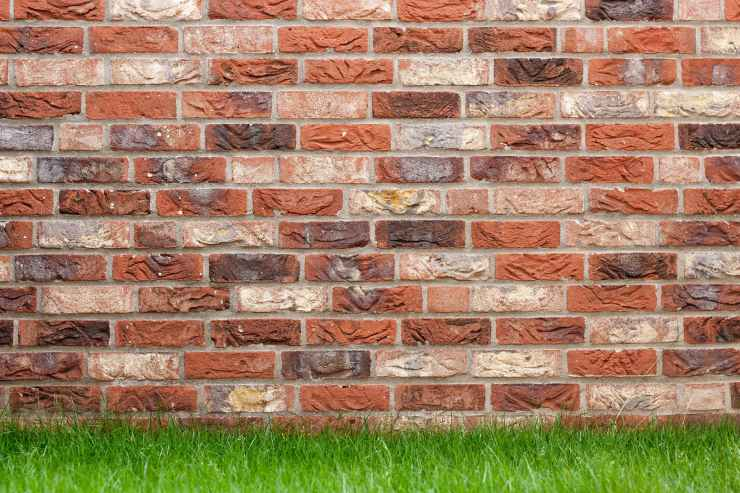 background brick wall bricks brickwork